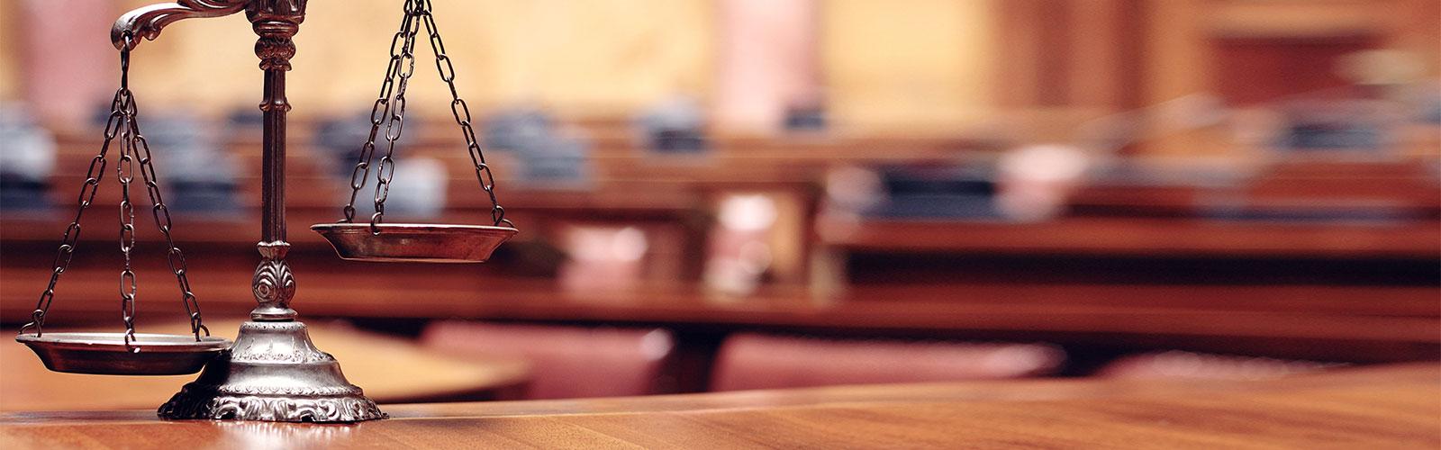 Debt Negotiation Attorney - Erickfox